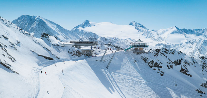 austria_hochgurgl_top-mountain-star-platform.jpg